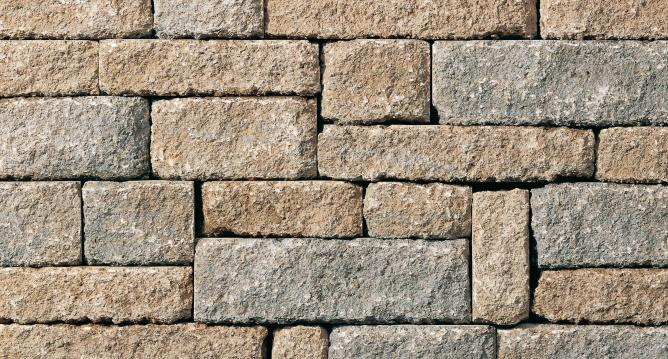 Permacon Curbs St Catharines Building Supplies