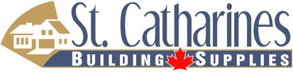 St. Catharines Building Supplies