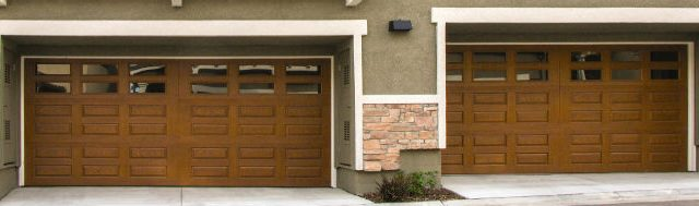 Garage Doors St Catharines Building Supplies